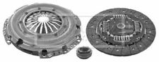 BORG HK2565 CLUTCH KIT MAN