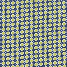 Miss Kate Sunshine Navy Fabric - Half yard - Moda - Bonnie and Camille
