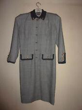11 Vestiti vintage originali Luisa Spagnoli in blocco cc3122b980e