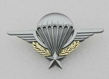 FRENCH FOREIGN LEGION WINGS Badge pin -repro