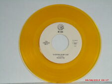 ROXETTE-e-(45)-GOLD VIN-SLEEPING IN MY CAR/THE LOOK(UNPLUGGED)-ERG - 18044-1990?