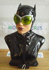 CATWOMAN BUST 356/900 1:2 SCALE STATUE DC COMICS