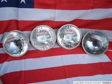 Fanale Plymouth Sebring GTX Fury gran umrüstset US Stati Uniti Cricket