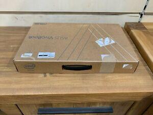 """PC PORTABLE ASUS VIVOBOOK S15 S533FA-BQ150T - 15.6"""""""