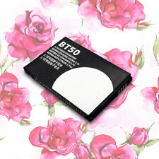 New Cell Phone Battery for Motorola SNN5765A V975 V980 VE20 BT-51