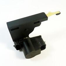 25664288 Door Lock Actuator Motor Front Left or Rear Left FOR Chevrolet GM Buick