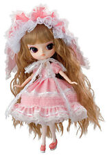 Jun planning Groove DAL Coral F-312 NRFB very RARE 26cm 1/6 Fashion Doll Pullip