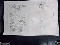 THE BEATLES - ANOTHER BEATLES CHRISTMAS SHOW 1964-65 CONCERT SOUVENIR PROGRAMME