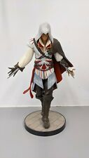 Assassins Creed 2 Collector's Edition - Ezio Figurine