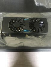 EVGA GeForce GTX 970 FTW+ ACX 2.0 4GB GDDR5 Graphics Card