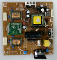 1x PWI1704SV Power Board for Samsung 740N 731BF 940N 931BW 931BF 940BW