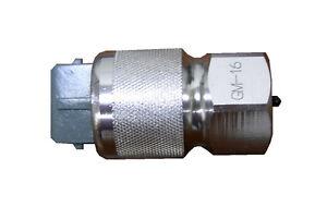 Speedometer sender, GM type transimssion, 16 pulse generator, w/10 foot harness
