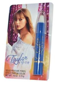 Taylor Swift Taylor Solid Perfume Pencil 2.75g