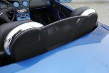 Zymexx Windschott Fiat Barchetta (Typ 183, 05.95-06)