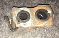 Stihl Ts410 Ts420 Fuel Intake Carb Manifold Cut Off Saw Chop Used Oem