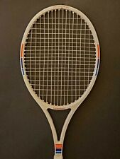 New listing ( ( NEW ) )  DONNAY - PRO COMFORT 680 - BRAIDED GRAPHITE COMP - TENNIS RACQUET