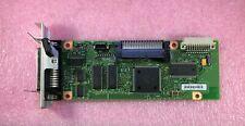 GENUINE HP LASERJET 6L MAIN FORMATTER BOARD C3991-60001