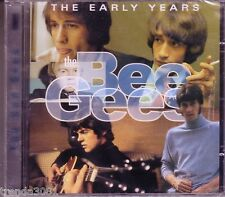 BEE GEES Early Years HALLMARK CD Classic 70s COULD IT BE I'M IN LOVE WINE WOMEN