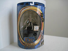 Lord of the Rings The Return Of The King Smeagol Action Figure