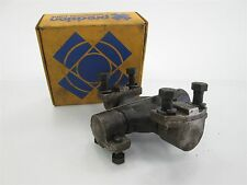 NEW Precision 568 Universal Joint Ford International