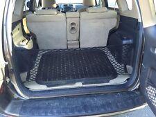 Trunk Cargo Net for Toyota Rav4 2006-2012 BRAND NEW
