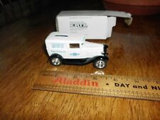 1930 Chevrolet Parts & Service Deluxe Delivery Truck~1:43~ERTL
