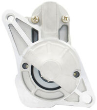 Starter Motor for Mazda 323 BJ Protege Astina engine FPDE FSZE 1.8L 2.0L 98-03