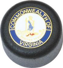 New ASP Baton Cap Virginia State Seal ASP54186