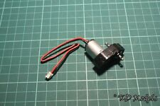 New D90 1/18 Land Rover Gearbox and Motor 4x4 Gelande 2 RC4WD