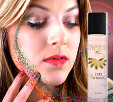 ITAY Beauty Glitter Lip Sealer (glitter stay)+ pick your  Glitter Color