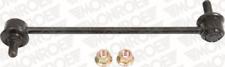 Stange/Strebe, Stabilisator für Radaufhängung Vorderachse MONROE L43615