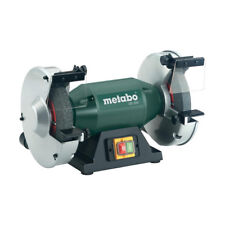 Metabo 600w Double Grinder DS 200 619200000