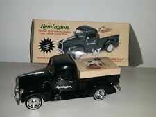 FORD PICK UP ENGLISH SETTER F830 REMINGTON ERTL