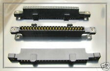 1 Compaq Armada M300 E500 V300 IDE Hard Drive Connector