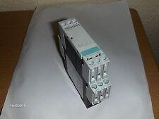 Siemens Sirius koppelrelais 3rs1800-1hw00 3w 24-240vuc50/60hz