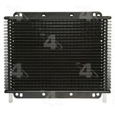 Auto Trans Oil Cooler 4 Seasons 53007