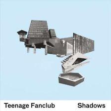 Teenage Fanclub- Shadows CD (Merge)