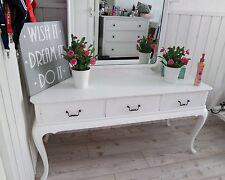 Chippendale Schminktisch Shabby Barock Landhaus Ikea Zu Bett Sofa Couch Hm