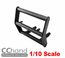 CC HAND METAL Front Bumper  For RC4WD 1/10 TF2 Trail Finder 2
