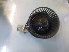 Gebläsemotor EA31530350 SUZUKI WAGON R (MM) 1,3