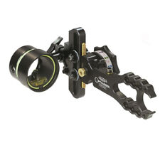 "HHA Sports Bow Sight Optimizer Tetra .019 pin 1 5/8"" Dia Scope Right Hand #20180"