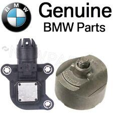 For BMW E88 E90 E60 E89 F25 Eccentric Shaft Sensor & Wheel Set Valvetronic OES