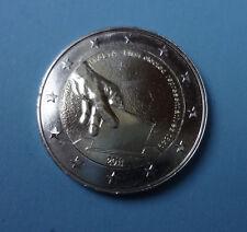 2 Euro Gedenkmünze MALTA 2011 erste Wahl  - Sondermünze Euromünzen #1_5_10