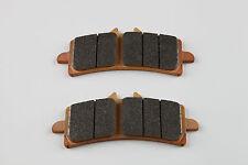 Suzuki Genuine B-king GSX1300BK  2008-2010 Brake Pad Set Front 59100-23830-000