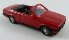 BMW 325i Cabrio Wiking 13191 1:87 H0 OVP [WN9]