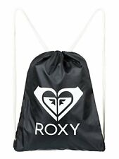Roxy Light As A Feather 14.5L - Small Gym Backpack