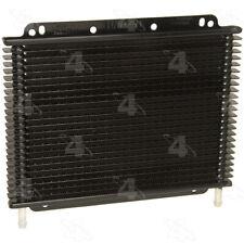 Auto Trans Oil Cooler-RWD Hayden 678