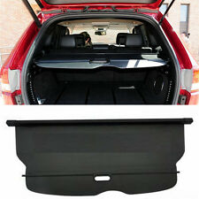 2011-2017 Jeep Grand Cherokee Rear Trunk Cargo Cover Shade Privacy