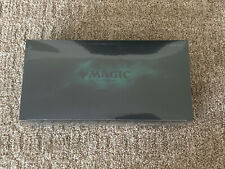 MAGIC The Gathering Dragon's Endgame SDCC Comic Con 2019 EXCLUSIVE NEW Sealed