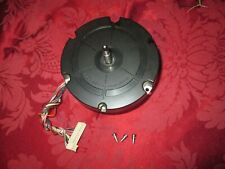 Rare Vintage Pioneer PL-570 Motor PXM-049-A Record Player Turntable